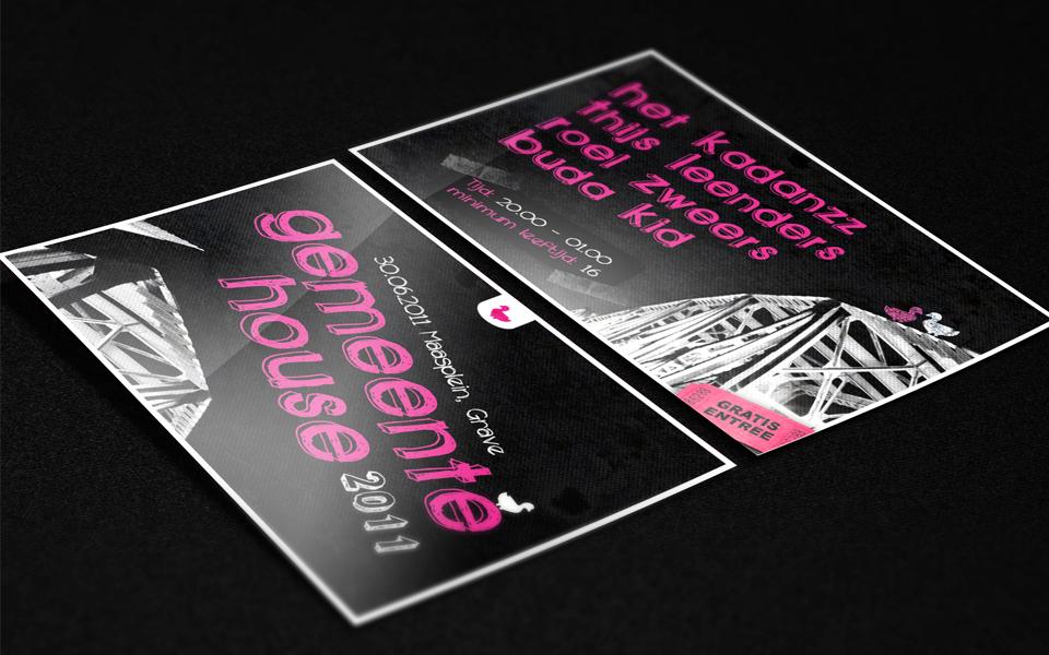 flyers1
