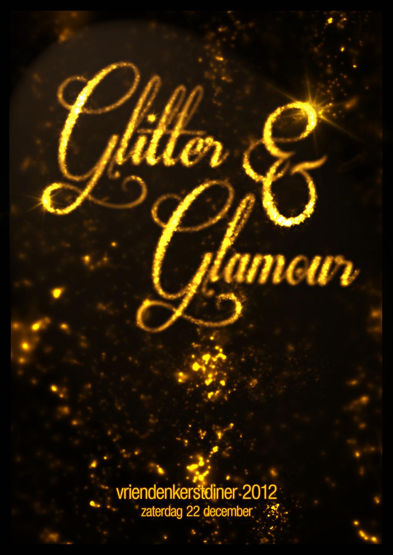 glitter_glamour_1024
